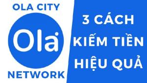 ola-city-la-gi-