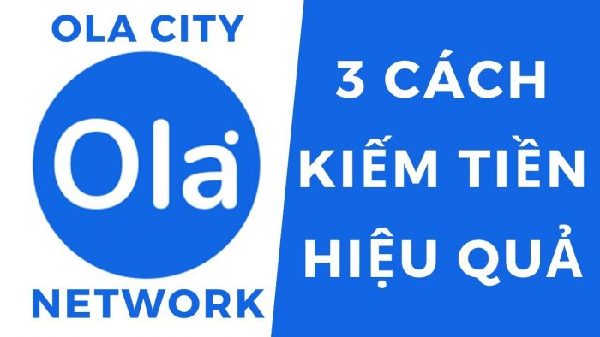 ola-city-la-gi-