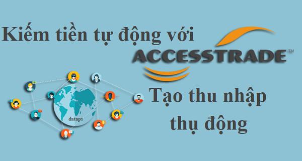 cach-tao-hoa-hong-dau-tien-voi-accesstrade-1