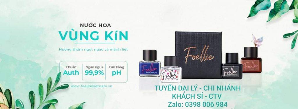 tuyen-dai-ly-chi-nhanh-khach-si-nuoc-hoa-vung-kin-foellie