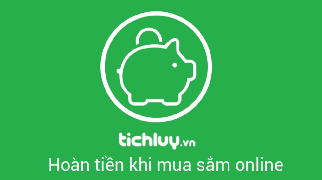 tich-luy-la-gi-4