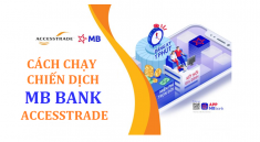 cach-chay-chien-dich-mb-bank