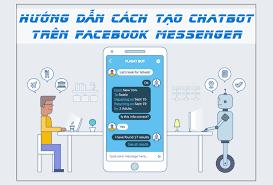 tao-chat-bot-fanpage-tai-chinh-1