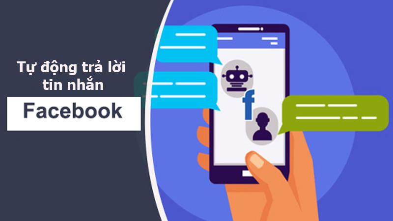 tao-chat-bot-fanpage-tai-chinh-2