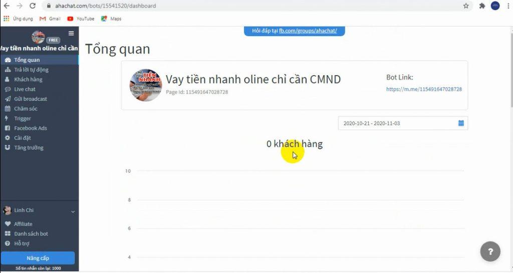 tao-chatbot-tai-chinh-4