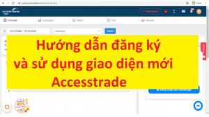 accesstrade-giao-dien-moi
