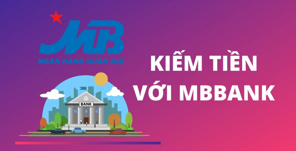 kiem-tien-mb-bank