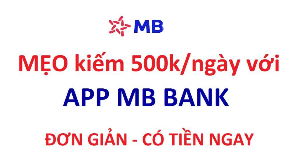 kiem-tien-voi-mb-bank