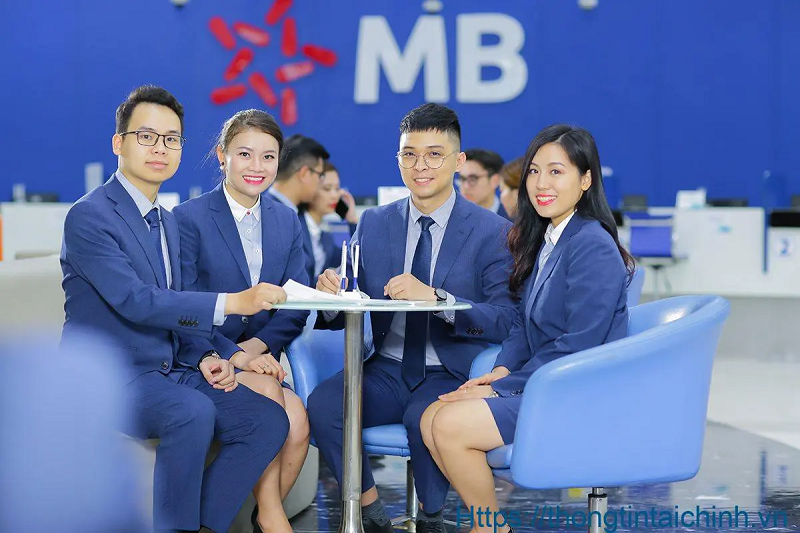 mo-the-mb-bank-atm-online-1