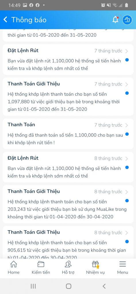 top-ung-dung-kiem-tien-online-1