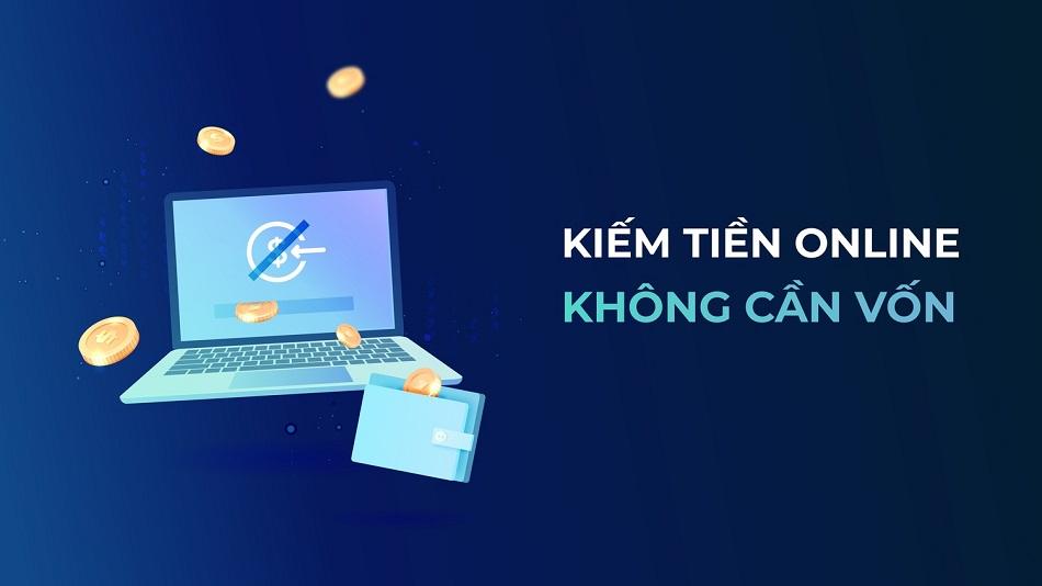 top-ung-dung-kiem-tien-online
