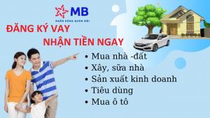 vay-mb-bank