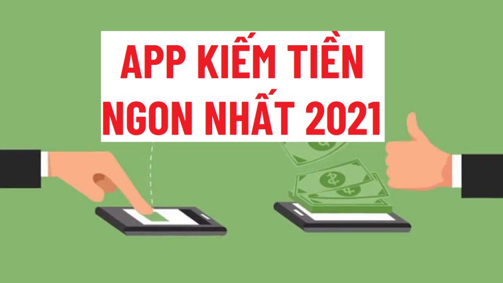 app-kiem-tien-ngon-nhat