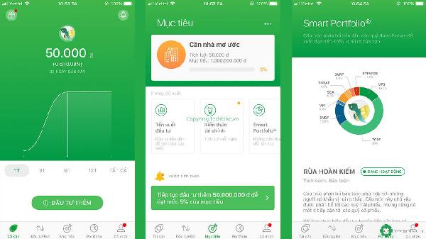 app-kiem-tien-online-tai-nha-finhay