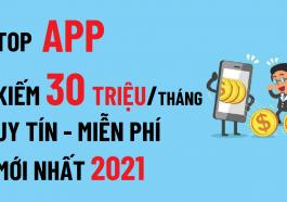 app-kiem-tien-online-tai-nha-uy-tin-mien-phi-2021