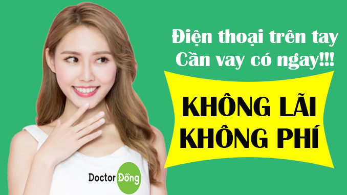 cach-chay-chien-dich-doctor-dong-hieu-qua