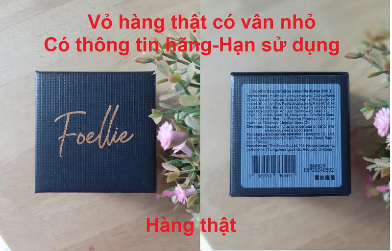 phan-biet-foellie-that-gia