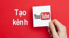 tao-kenh-youtube