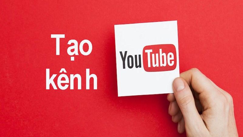 tao-kenh-youtube-tren-dien-thoai