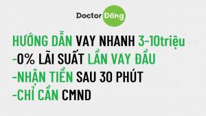 vay-tien-doctor-dong