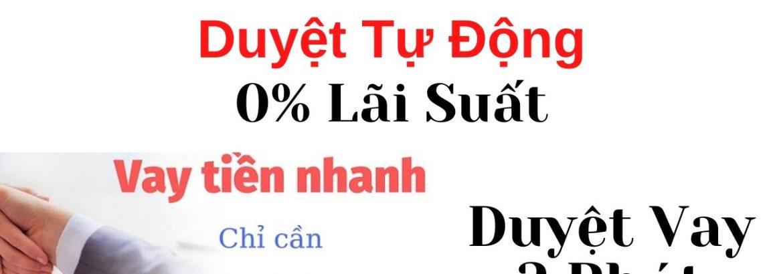 vay-tien-khong-lai-suat
