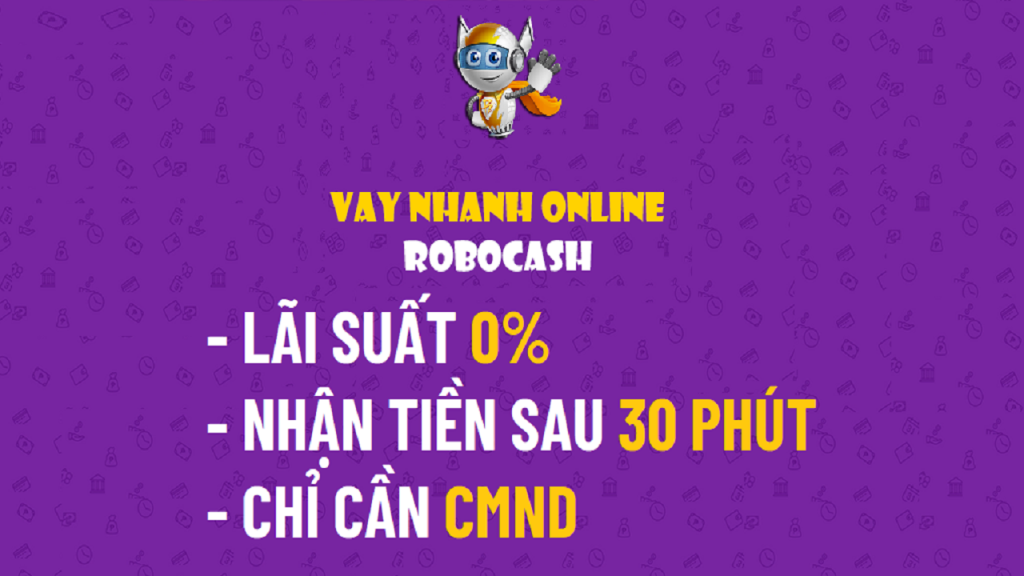 vay-tien-robocash