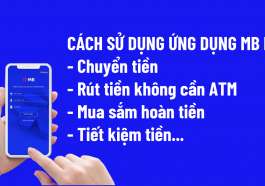 cach-su-dung-ung-dung-mb-bank