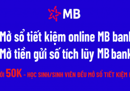 mo-so-tiet-kiem-online-mb-bank-mo-tien-gui-so-mbbank