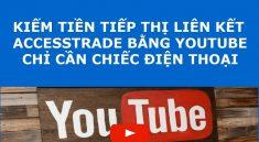 kiem-tien-tiep-thi-lien-ket-voi-youtube-1