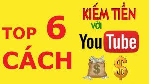 kiem-tien-tren-youtube