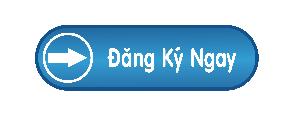 app-kiem-tien-online-tren-dien-thoai