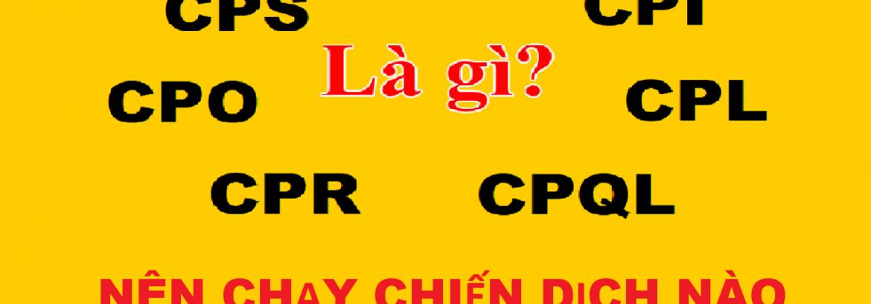 mo-hinh-cps-cpl-cpi-cpa-cpo-cpql-cpr