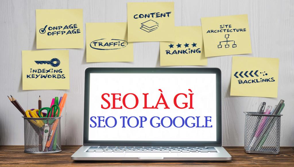seo-bai-viet-len-top-google