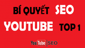 seo-top-youtube