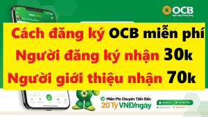dang-ky-ocb-kiem-tien-ocb-onmi