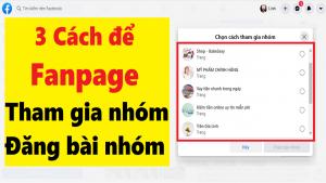 fanpage-tham-gia-nhom