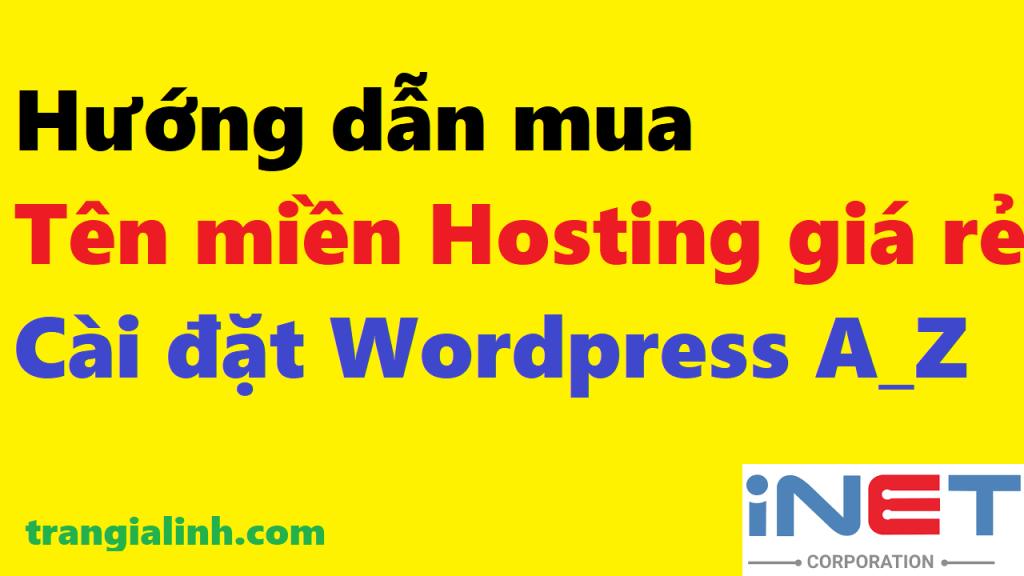 mua-ten-mien-hosting-gia-re-inet