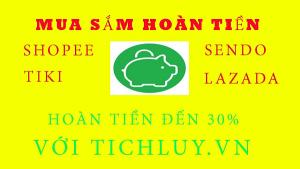 mua-sam-hoan-tien-tich-luy