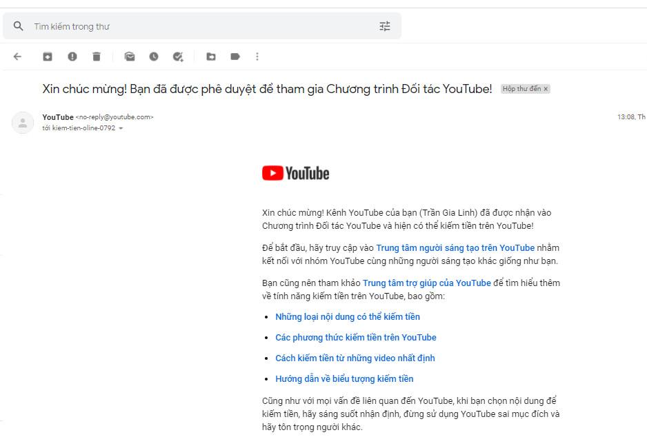 cach-bat-kiem-tien-cho-kenh-youtube-2