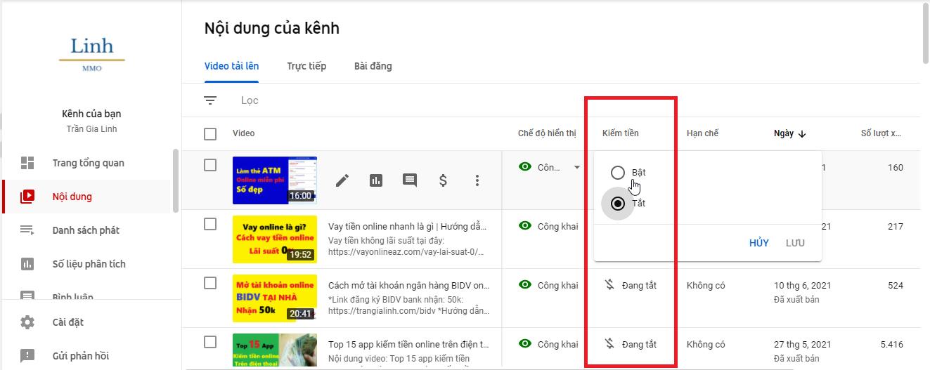 cach-bat-kiem-tien-cho-kenh-youtube-3
