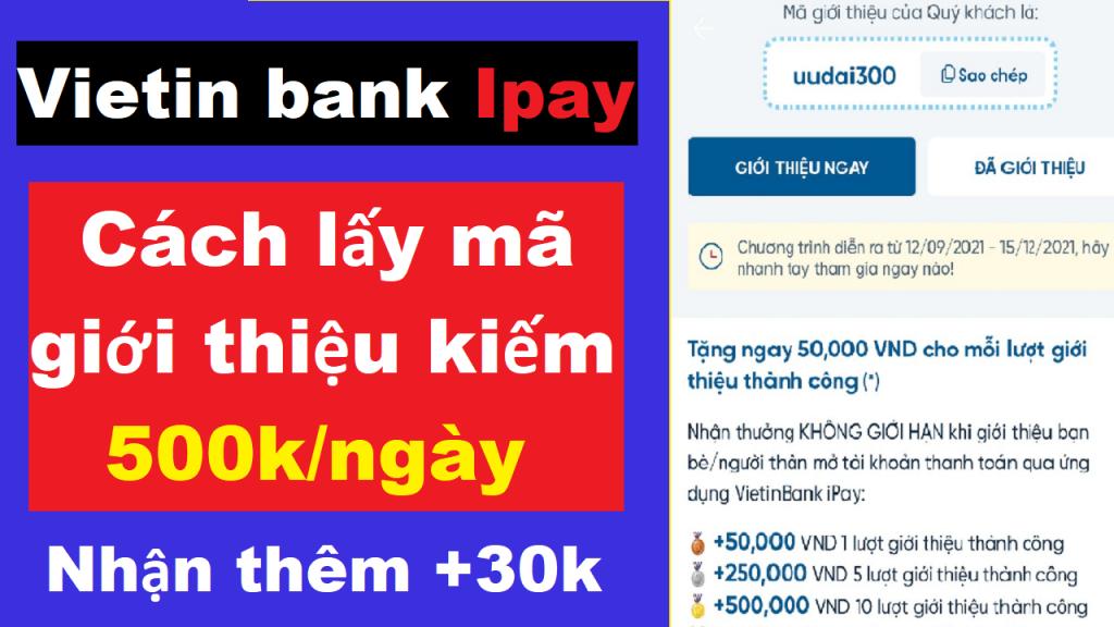 kiem-tien-viettinbank