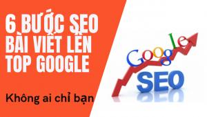 seo-bai-viet-top-google